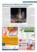 Gazette Charlottenburg Dezember 2018 - Seite 5