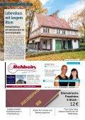 Gazette Charlottenburg Dezember 2018 - Seite 6