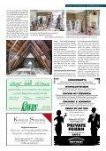 Gazette Charlottenburg Dezember 2018 - Seite 7