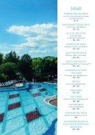 Urlaubsmagazin Bad Bevensen 2019 - Seite 3