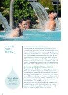 Urlaubsmagazin Bad Bevensen 2019 - Seite 6