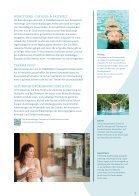 Urlaubsmagazin Bad Bevensen 2019 - Seite 7