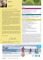 WLZ60_18_e-paper - Seite 3