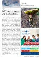 WLZ60_18_e-paper - Seite 4