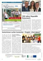 WLZ60_18_e-paper - Seite 6