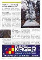 WLZ60_18_e-paper - Seite 7