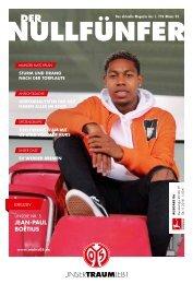 Stadionzeitung_SVW_Ansicht