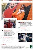 Stadionzeitung_SVW_Ansicht - Page 3