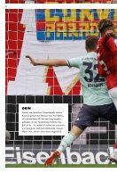 Stadionzeitung_SVW_Ansicht - Page 4
