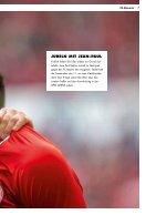 Stadionzeitung_SVW_Ansicht - Page 7