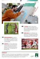 Stadionzeitung_FCB_Ansicht - Page 3