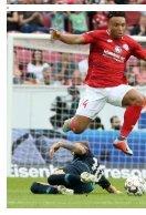 Stadionzeitung_FCB_Ansicht - Page 4