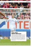 Stadionzeitung_FCB_Ansicht - Page 5