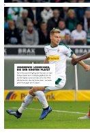 Stadionzeitung_FCB_Ansicht - Page 6