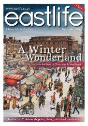Eastlife December 2018