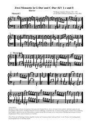menuette-kv-1e-und-f-w-a-mozart)-klavier-2015-10