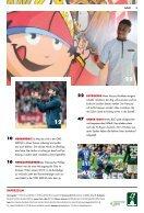Stadionzeitung_BSC_Ansicht - Page 3