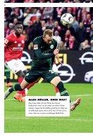 Stadionzeitung_BSC_Ansicht - Page 4