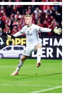 Stadionzeitung_BSC_Ansicht - Page 5
