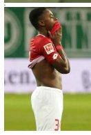 Stadionzeitung_BSC_Ansicht - Page 6