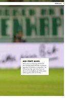 Stadionzeitung_BSC_Ansicht - Page 7