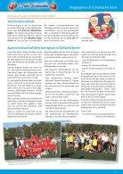 Der Oberländer - Ausgabe 04/2018 - Page 3