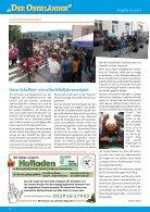 Der Oberländer - Ausgabe 04/2018 - Page 4