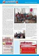Der Oberländer - Ausgabe 04/2018 - Page 5