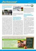 Der Oberländer - Ausgabe 04/2018 - Page 6