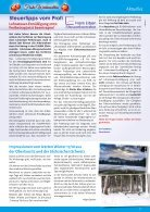 Der Oberländer - Ausgabe 04/2018 - Page 7