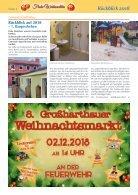 Goßharthauer LandArt - Ausgabe 04/2018 - Page 3