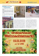 Lowres_GH-LA0418 - Page 3