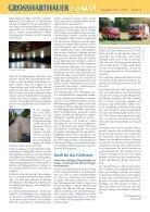 Goßharthauer LandArt - Ausgabe 04/2018 - Page 4