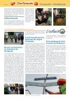 Goßharthauer LandArt - Ausgabe 04/2018 - Page 7