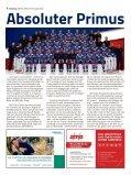 Wild Wings - Ausgabe 11 2018 - Page 4