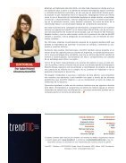 Revista trendTIC Ed. 19 - Page 4