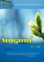 MUGURI