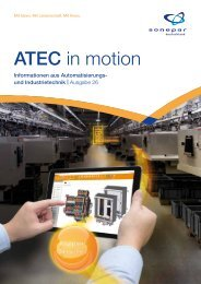 ATEC-in-Motion-26