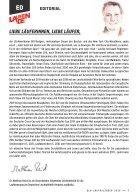dlv_laufkalender_2019_ansicht - Page 3