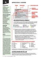 dlv_laufkalender_2019_ansicht - Page 4