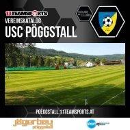 Online Poeggstall