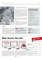 S-Takt_Dezember_2018_Web - Page 5