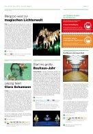 S-Takt_Dezember_2018_Web - Page 7