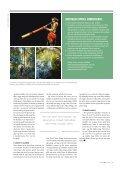 Reisen tilbake til livet - Page 4