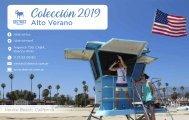 Catalogo District Verano 2019 01
