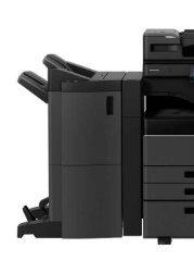 Printer lease