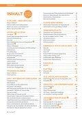 Produktkatalog 2018/19 Deutsch - Seite 4
