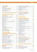 Produktkatalog 2018/19 Deutsch - Seite 5