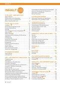 Geschäftskundenkatalog 2018/19 DE klein - Seite 4