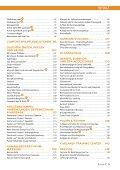 Geschäftskundenkatalog 2018/19 DE klein - Seite 5